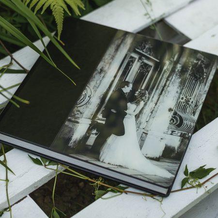 album fotograf ślubny Częstochowa 63